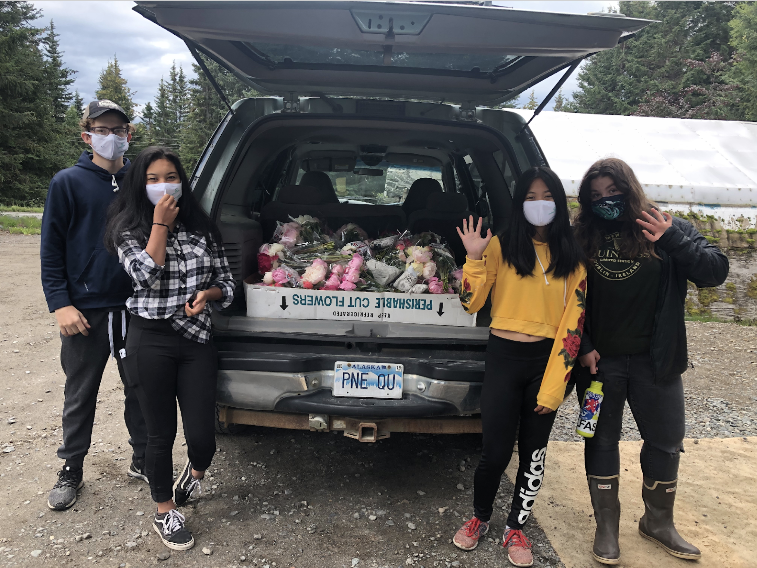 Alaska-Peony-Farm-Student-Employment